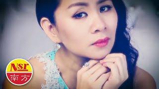 黄晓凤Angeline Wong - 【后来】