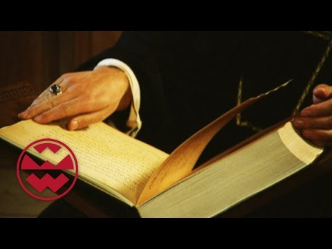 Das geheime Wissen des Islam - Welt der Wunder