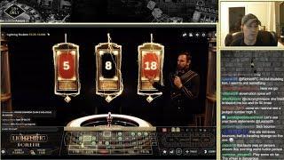 £2,000 vs CASINO Games!!!