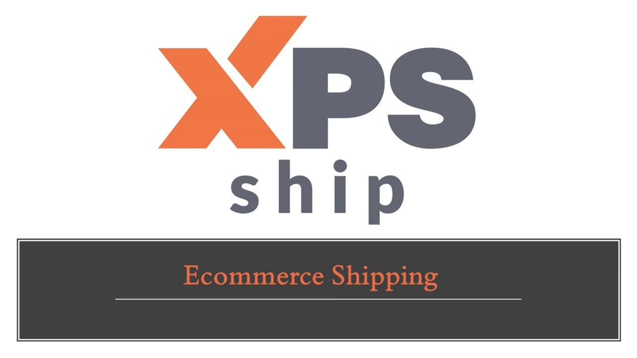 XPS Shipping Review: Pricing, Pros, Cons & Features