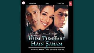 Download Lagu Hum Tumhare Hain Sanam mp3