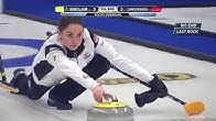 USA Curling - YouTube
