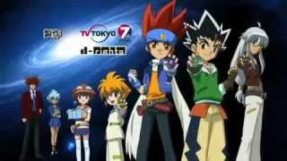 Video Metal Fight Beyblade Explosion Opening Theme Song Japanese-Galaxy Heart download MP3, 3GP, MP4, WEBM, AVI, FLV Juli 2018