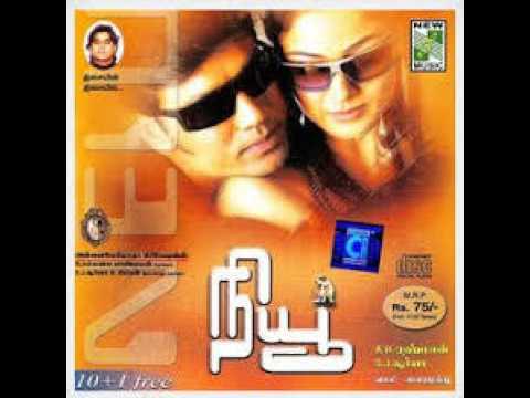 Kalaiyil Dhinamum - New, A.R.Rahman Best, English translation/Subtitles Mp3