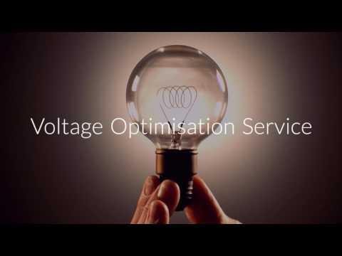 Energie Solutions Ltd