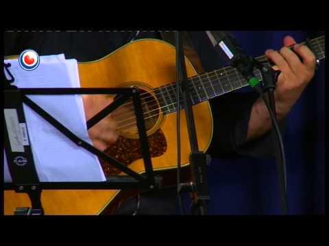 Chords For Gurbe Douwstra As It Myn Tiid Is Live Yn