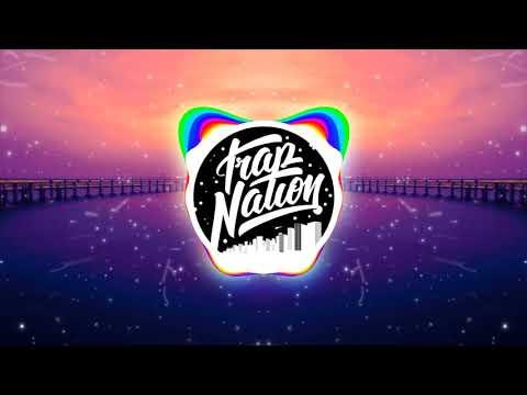 Shaun Frank - Upsidedown (Nolan van Lith Remix)