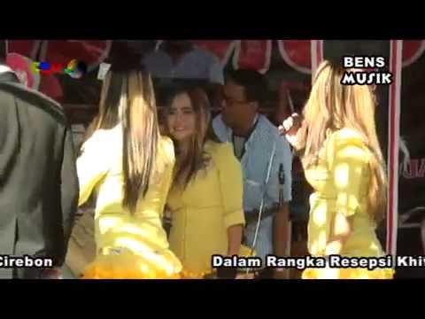 Rebutan Lanang - Trio Kalong - Bens Musik Organizer