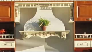 итальянские кухни ЗОВ в Гомеле(, 2016-05-17T17:32:18.000Z)
