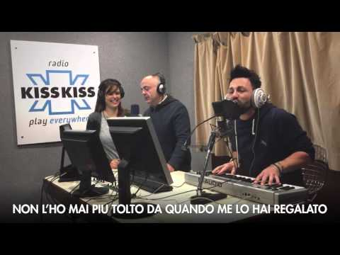 """Nello - Parodia di """"Hello"""" di Adele - Pippo Pelo Show (Luca Sepe, Pippo Pelo, Adriana)"""