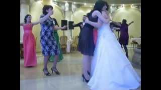 Армянская свадьба!Спб)