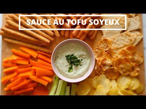 sauce-au-tofu-soyeux-/-vegan