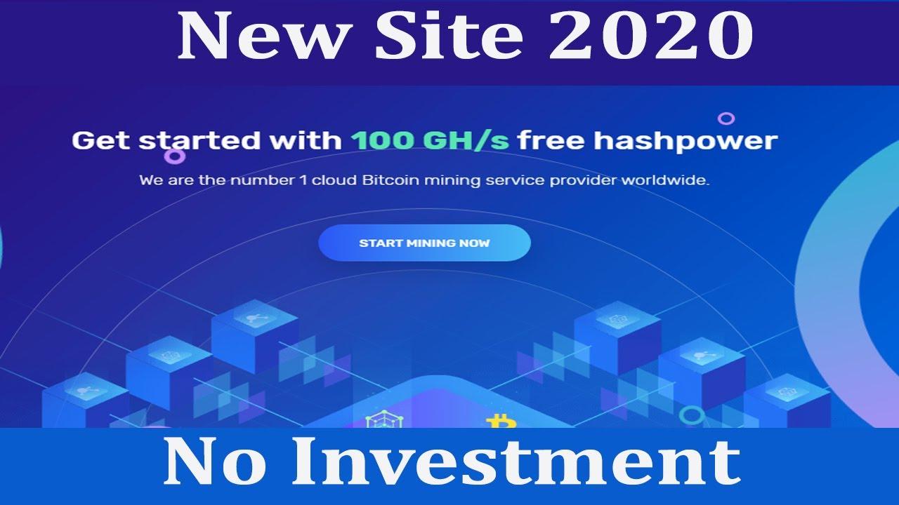 100 bitcoin free
