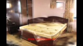 Cho thuê căn hộ 3 phòng ngủ tại chung cư 71 Nguyễn Chí Thanh, Ba Đình Hà Nội