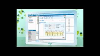 Sage 50 hr is our human resources software solution that helps customers easily manage their people by keeping all employee information in one secure place. ...