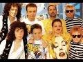 История Видеоклипов группы Queen mp3
