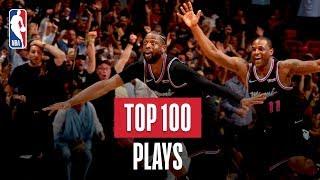 nba-s-top-100-plays-2018-19-nba-season