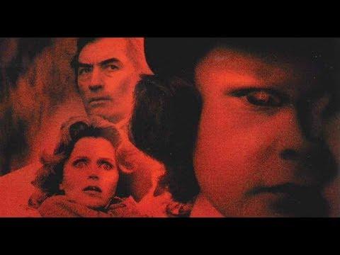 Омен (The Omen) 1976 (1000 movies)