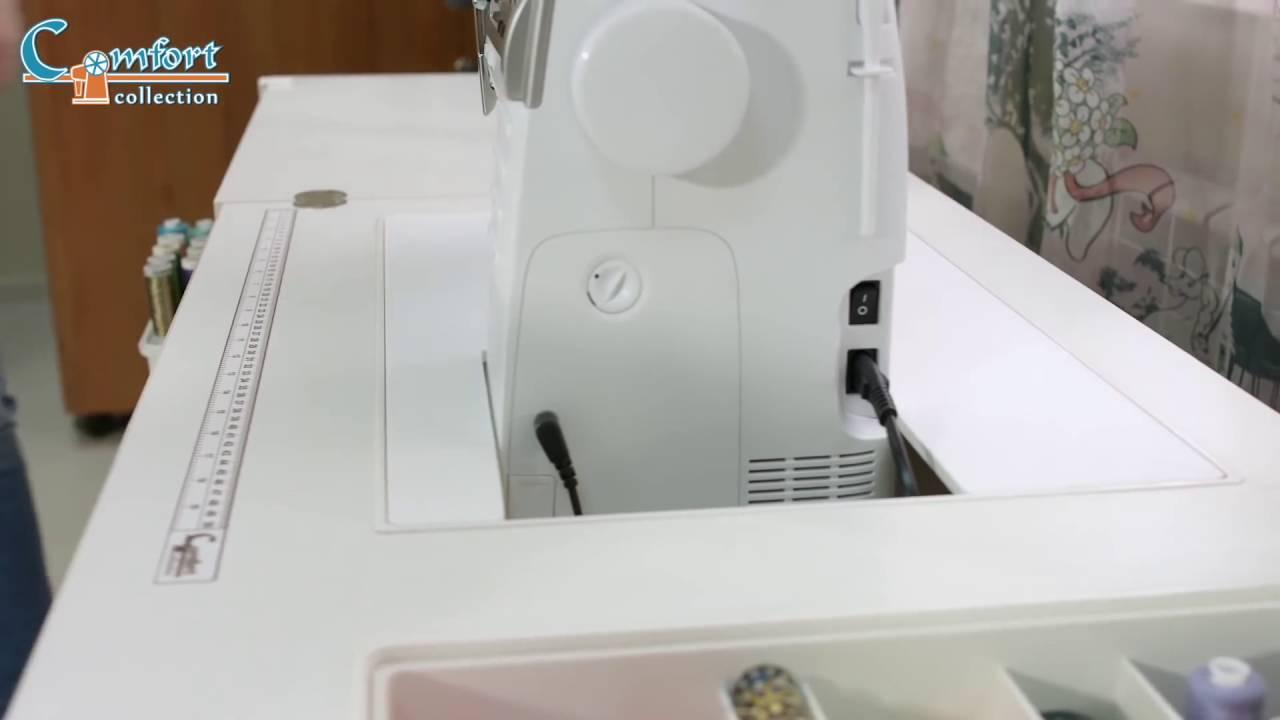 Продажа швейных машин. На доске объявлений olx. Ua украина легко и быстро можно купить швейную машинку б/у. Покупай лучшие швейные машины на olx. Ua!