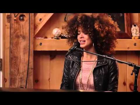 Meet Me In The Sky by Kandace Springs & Daryl Hall
