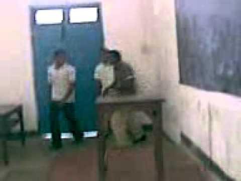 Cochin College funny Jumb.3gp