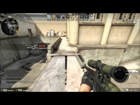 how to make a clan in cs go 2016