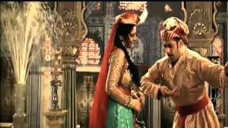 Me karu To Sala character dhila dheela Hai.Full Song...[HD] Sallu...Ready-indiawap.in.flv