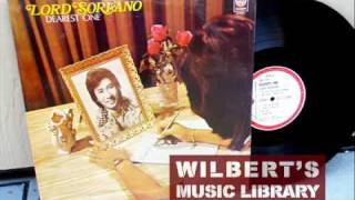 Download Video IF YOU EVER SAY GOODBYE (1975) - Lord Soriano MP3 3GP MP4