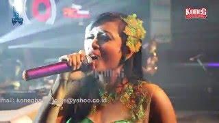 KONEG LIQUID feat Galuh Rakasiwi - NITIP KANGEN  - [10th Anniversary LIQUID CAFE Jogja]