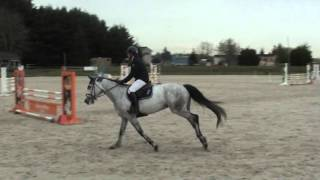 Liverdy - 26 avril 2016 - Cycle Classique Formation 2 - Alma d'Ysieux