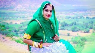 Gambar cover महाशिवरात्रि स्पेशल - Geeta Goswami का 2020 का पेहला शिवजी स्पेशल भजन - महादेवजी परणवा हालिया