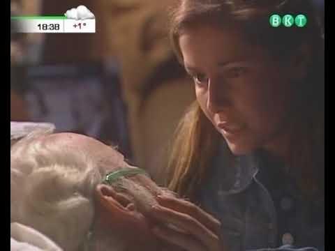 Семейные узы (16 серия) (2000) сериал