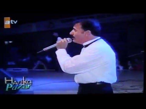 Harika Pazar Köln Konseri 1997