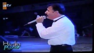 Ferdi tayfur Köln konseri 1997 - Harika Pazar görüntüleri...