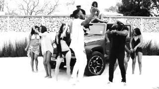 Download Video Dj Dimplez ft Burna Boy - CLEAN IN THIS B MP3 3GP MP4