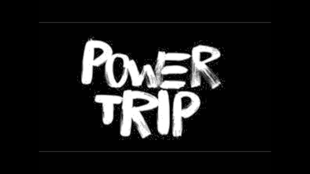 J Cole Power Trip Tumblr Power Trip (Remix) - Y...