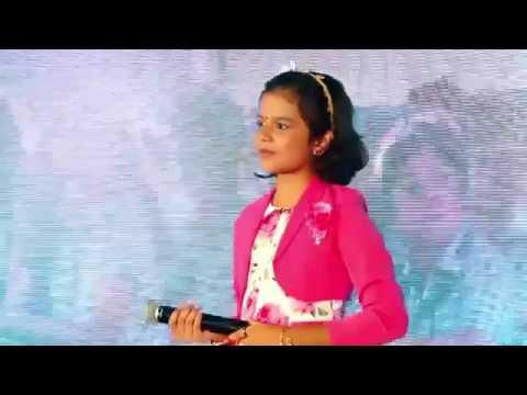 Pullikaran Stara Official Song Tapp Tapp Song Mp3