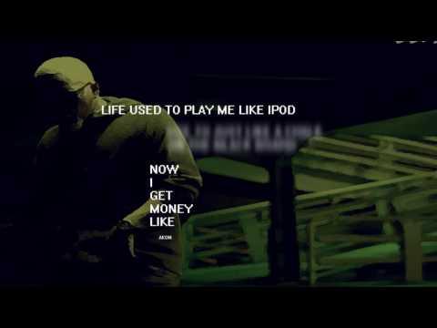 WAVY LEVEL - Hot New Single  by Olamide