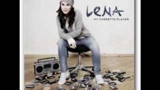 Bee - Lena Meyer-Landrut