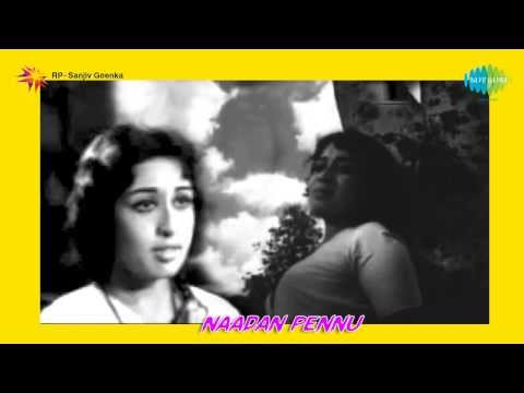 Naadan Pennu | Himavaahini song