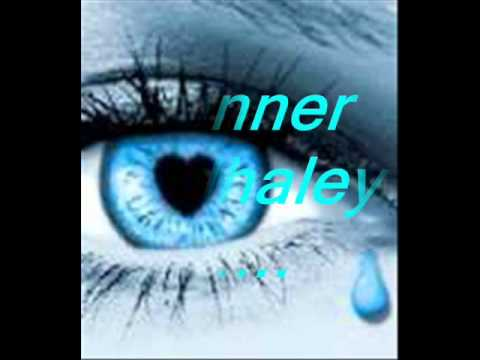 kanner kadhaley.....wmv