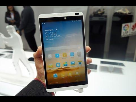 Huawei MediaPad M1 8 0 Hard Reset, Format Code solution
