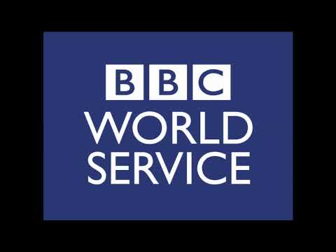 BBC World Service - 11/10/2017 - Silvio Falcón