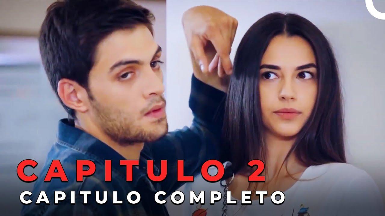 Download Te Amé Una Vez Novela Turca Capitulo 2 Completo (Spanish Subtitles)