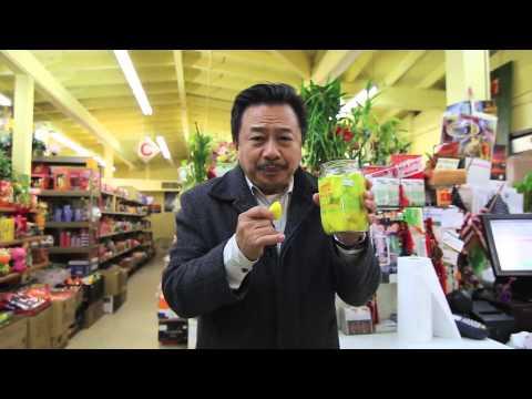 MC VIET THAO- CBL (358)- Chợ BÀ LỰU- Chợ ANH ĐÀO- NORTH CAROLINA- JANUARY 11, 2015