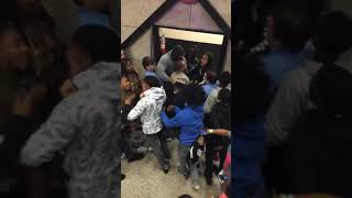Download NBA Youngboy Fight At Concert Grand Rapids Mp3 and Videos