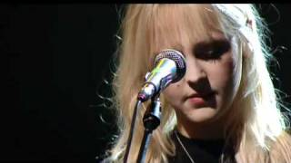 9. Night After Night - Laura Marling live at Crossing Border 2011 [FULL]