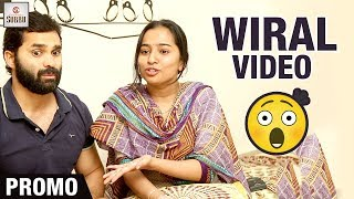 latest comedy scenes