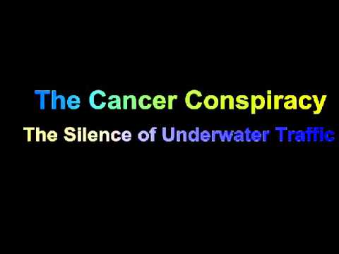 cancer conspiracy Read this essay on cancer conspiracy come browse our large digital warehouse of free sample essays get the knowledge you need in order to pass your classes and more only at termpaperwarehousecom.