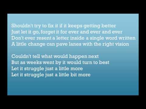 the-neighbourhood-let-it-go-(lyrics)